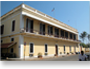 French Consulate Pondicherry